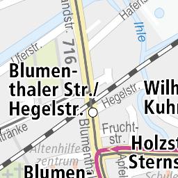 mammendorf freibad adresse