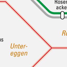 Bekanntschaften in Fischingen, dating site Baar